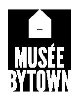 Musée Bytown