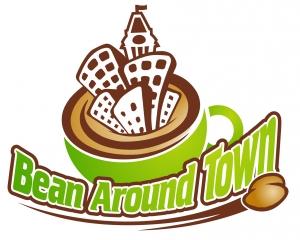 BeanAroundTown