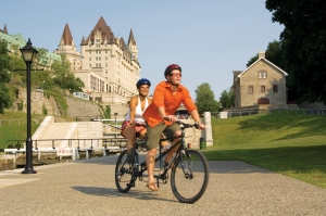 bytown-bikingnearottawalocks