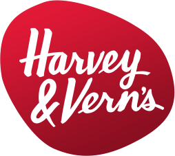 harveyverns